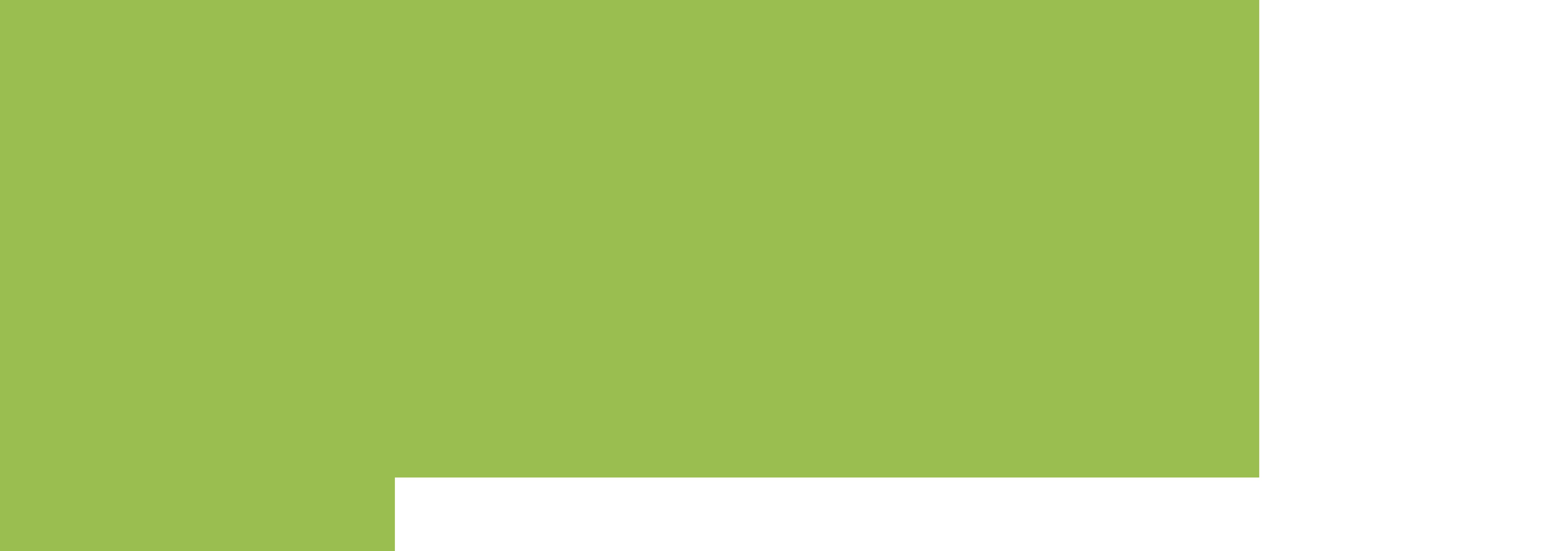 Ayuntamiento de Maracena