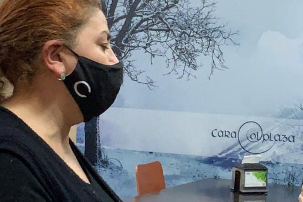 Los comercios de Maracena reciben 90.000 euros en ayudas directas para la recuperación por COVID-19